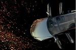 La Vision Coupe di Mazda e Kevin Rice, direttore design, protagonisti di un evento a Milano