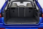 Le nuove Audi A6 Avant sono gi ordinabili in Italia