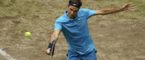 Tennis, Federer sconfitto da Coric ad Halle: Nadal torna numero uno del mondo