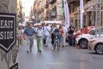 A Palermo il weekend è all'insegna della... birra: tutto sul Beer Bubbles Festival