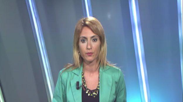 Il notiziario di Tgs edizione del 19 giugno - ore 20.20