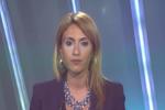 Il notiziario di Tgs edizione del 21 giugno - ore 20.20
