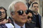 Inchiesta Palermo, nel mirino dei pm il presidente Giovanni Giammarva