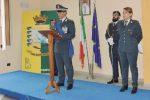Confische e sequestri per 100 milioni di euro nell'ultimo anno a Caltanissetta