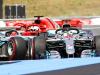 Formula uno, in Francia domina Hamilton: Raikkonen terzo, Vettel quinto dopo un pasticcio al via