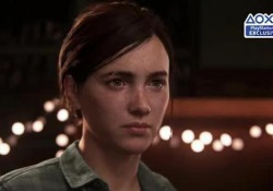 Protagonista dei due eventi, Ellie, cresciuta dal primo capitolo e ben decisa a restare in vita seminando morte spettacolare in giro.