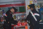 Ragusa, scoperti 26 lavoratori in nero: otto denunce e multe da 130 mila euro