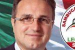 Sambuca di Sicilia, il sindaco del Pd rieletto con l'80%
