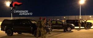 Mafia, blitz contro i clan tra Agrigento e Palermo: nuovi arresti per 10 boss, sette aziende vittime delle estorsioni