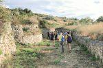 Ad Aragona e Comitini i sindaci puntano sulla Via Francigena