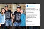 Magro e pallido, Johnny Depp fa preoccupare i suoi fan