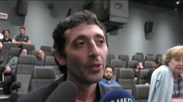Marcello Fonte
