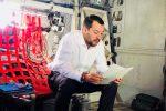 """Migranti, Salvini: """"Hotspot ai confini a Sud della Libia"""""""