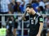 Mondiali, Messi si fa parare un rigore: la sorpresa Islanda ferma l'Argentina