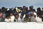 """Migranti, la Francia: """"Non è certo Salvini a poterci dare lezioni"""""""