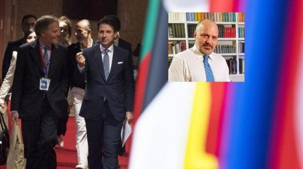 accordo sui migranti, Sicilia, Analisi e commenti