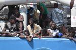 Migranti, un Hotspot fuori dall'Unione Europa: l'idea piace sempre di più