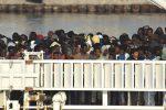 """Migranti, l'appello del sindaco di Pozzallo al Viminale: """"Serve più collaborazione"""""""