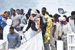 Migranti, per 22 lavori di pubblica utilità a Ragusa