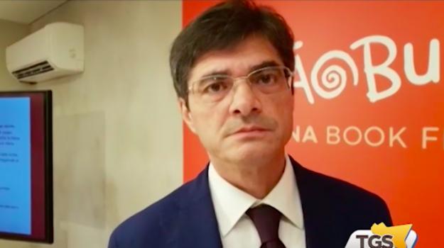 governo, reddito di cittadinanza, Lino Morgante, Sicilia, Analisi e commenti