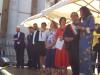 Palermo, un premio per cinquanta negozianti