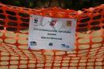 La tartaruga depone le uova a Siculiana Marina: il video di Mareamico