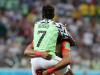 Mondiali, la Nigeria fa un favore a Messi: battuta l'Islanda, ora l'Argentina spera