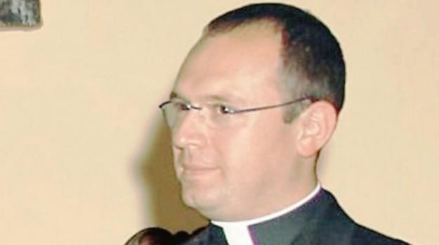 curiagate, inchiesta curia trapani, Antonino Treppiedi, Trapani, Cronaca