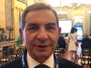 Diagnosi precoci delle malattie cardiovascolari, un confronto a Palermo
