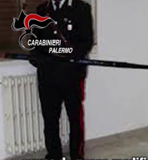 Canne da pesca per rubare il rame, sgominata una banda: 9 arresti a Cefalù