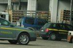 Mafia a Vittoria, sequestro da 45 milioni al re degli imballaggi dell'ortofrutta