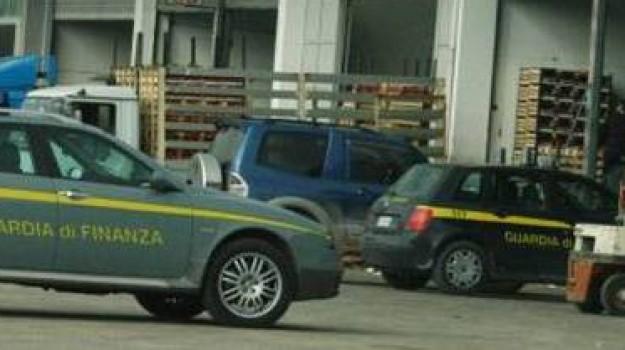 mafia vittoria, Ragusa, Cronaca