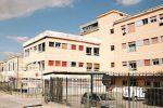 San Cataldo, stop alla sosta selvaggia: in arrivo i vigili urbani all'ospedale Raimondi