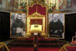A Monreale la vita di padre Pio in una mostra con oltre 1000 reliquie