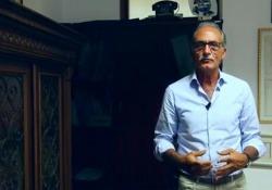 Viaggio nell'Italia che comunica al meglio i vaccini: da Taranto la prevenzione che fa... scuola