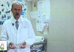Viaggio nell'Italia che comunica al meglio i vaccini: da Firenze un progetto per le famiglie