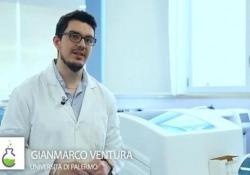 Viaggio nell'Italia che comunica al meglio i vaccini: da Palermo un portale per tutti