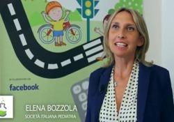 Viaggio nell'Italia che comunica al meglio i vaccini: da Roma la campagna che va dritto al cuore