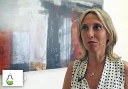 Viaggio nell'Italia che comunica al meglio i vaccini: da Roma la salute in un quiz
