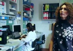 Viaggio nell'Italia che comunica al meglio i vaccini: da Bari il sito contro le fake news