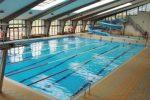 Campobello di Licata, 800 mila euro per riattivare la piscina comunale
