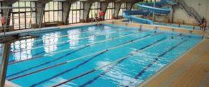 Campobello di Licata, piscina verso la riapertura: riapprovato il bando di gara
