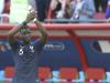 """La Var """"debutta"""" ai Mondiali: la Francia batte l'Australia anche grazie alla tecnologia"""