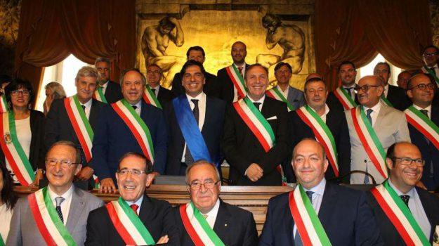 catania pogliese, Salvo Pogliese, Catania, Politica