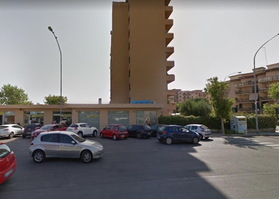 Ufficio Postale A Palermo : Rapina con pistola in un ufficio postale presi palermitani ad asti