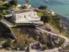 Nasce un museo narrativo e virtuale nell'ex caserma di Punta del Pero a Siracusa