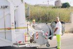 Gestione integrata dei rifiuti ad Agrigento, nuova proroga fino al 20 novembre