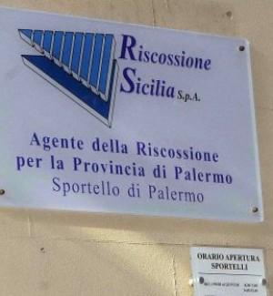 Riscossione Sicilia, dalla commissione Ars stop alle nomine nel consiglio d'amministrazione