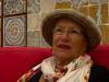 Addio a Rosanna Pirajno, prof dal cuore democratico
