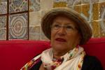 E' morta a Palermo Rosanna Pirajno, protagonista di tante battaglie sull'urbanistica